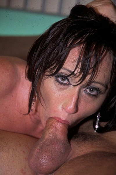 dirty milf porn Women like her demand a man does as he is told and he'll be greatly rewarded.